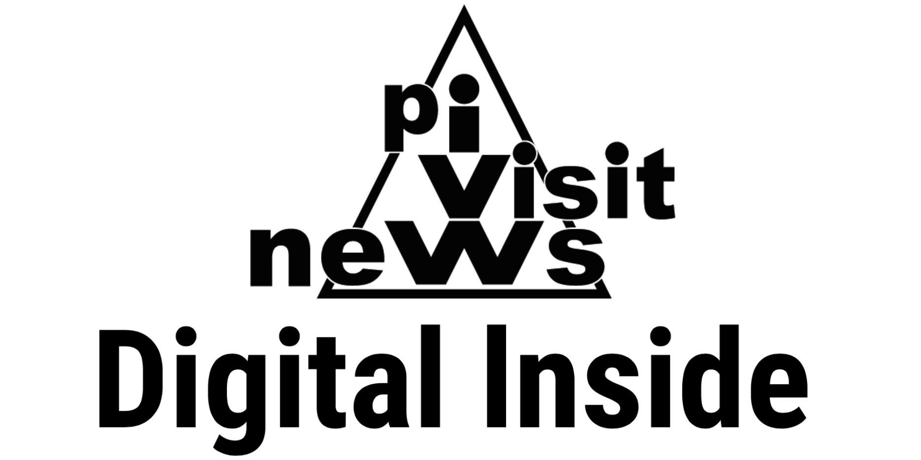 Digital lnside