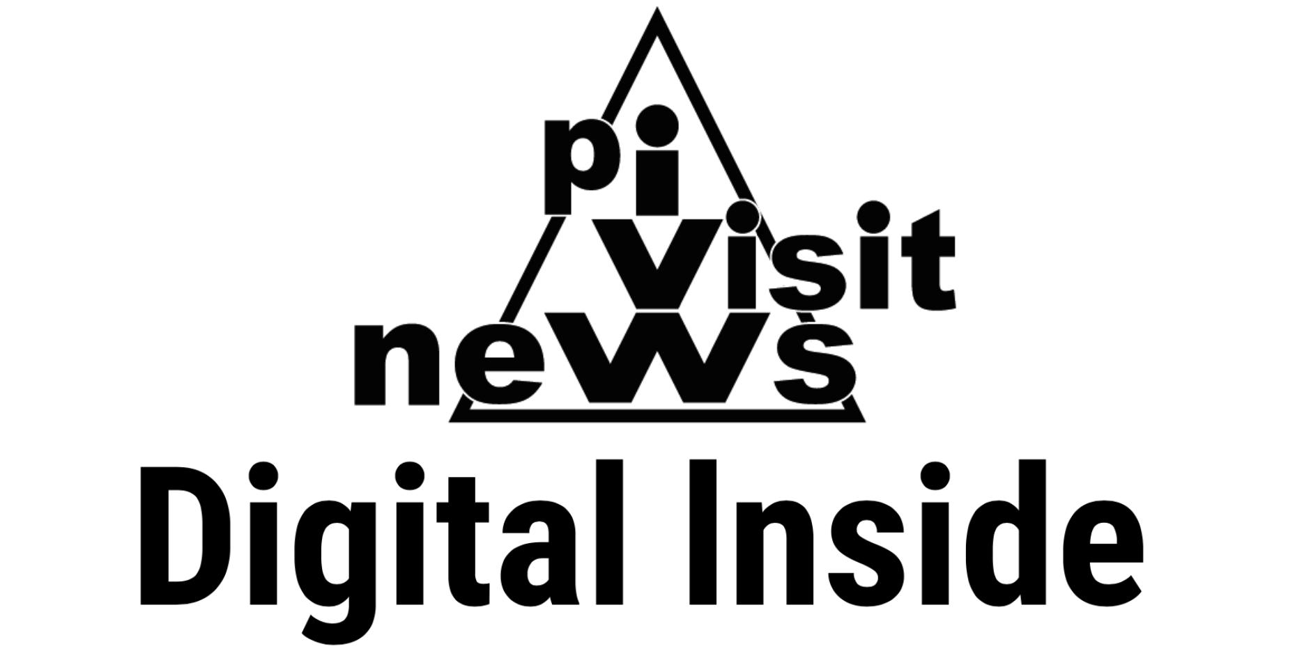 Digital lnside