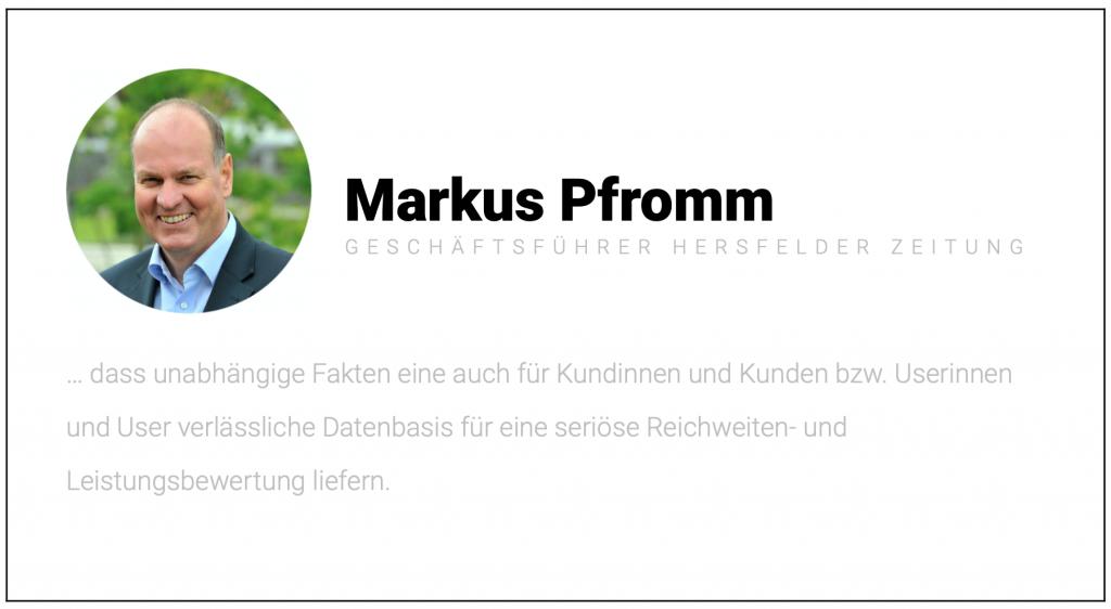 Quelle: Markus Pfromm, Hersfelder Zeitung. Bildquelle: Konopka